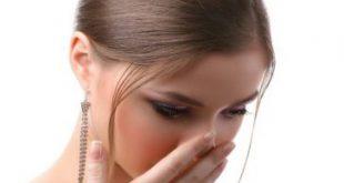 تولید دفع کننده بوی بد بدن برای پوستهای حساس