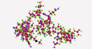 تدریس خصوصی شیمی آلی دکتر مهدی نباتی در تهران