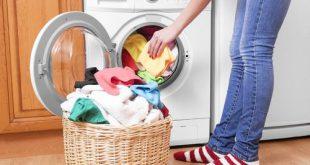 تولید خانگی شویندههای لباسشویی