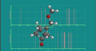 تدریس خصوصی نرم افزارهای شیمی آلی در تهران
