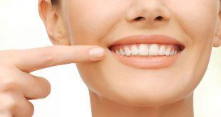 تولید خانگی خمیر دندان طبیعی