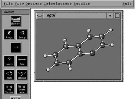 تدریس خصوصی نرم افزارهای شیمی آلی در تهران 09011828140