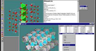 تدریس خصوصی شیمی آلی محاسباتی در تهران