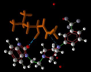 Irchemist