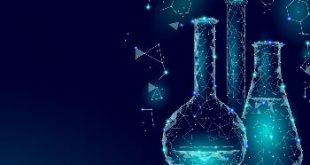 شیمی چیست