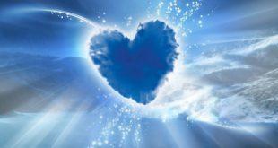 داستان معجزه عشق توسط دکتر مهدی نباتی متخصص طراحی دارو و شیمی آلی در تهرانMechanism of the Eglinton Reaction
